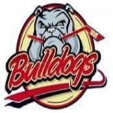 Bulldogs Li�ge