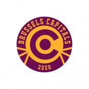 Brussels Capitals