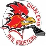 Charleroi Red Roosters
