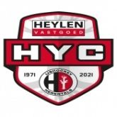 Hyc Herentals