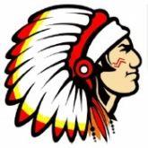 Chiefs Leuven