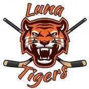 Luna Tigers