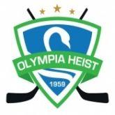 Ijshockey Heist Vzw