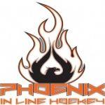 Phx/whs/loc/hus