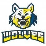 Wolves Charleroi