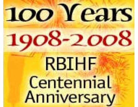 Oproep Tentoonstelling 100 jaar KBIJF