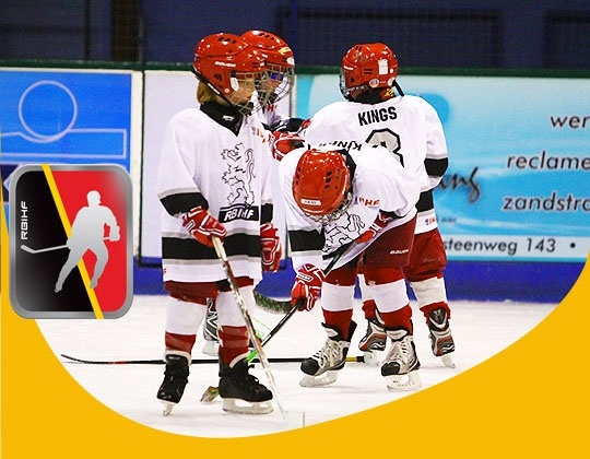 Learn To Play in Turnhout