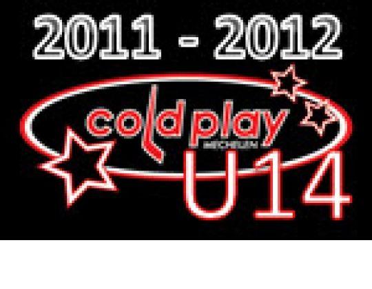 Eerste nationale titel voor Cold Play Leest