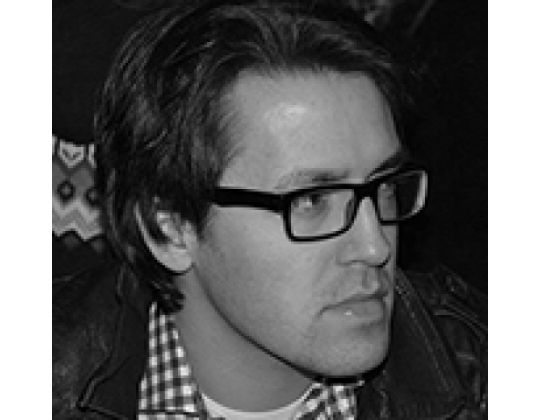 Denis Van Zele overleden.
