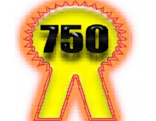 News Inform 750 Online