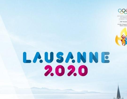 Team Rosters voor 3x3 ijshockeytoernooi 2020 YOWG gekend