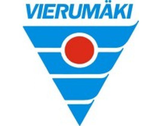 Belgen naar IIHF Development Camp in Vierumäki, Finland