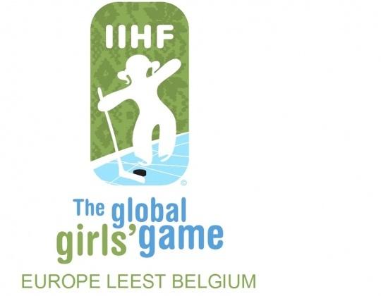 Global Girls Game