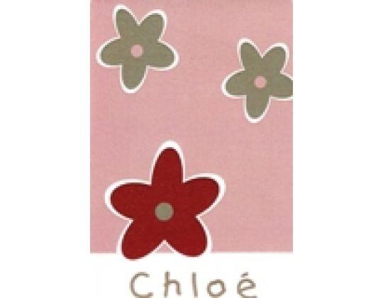 Geboorte Chloé