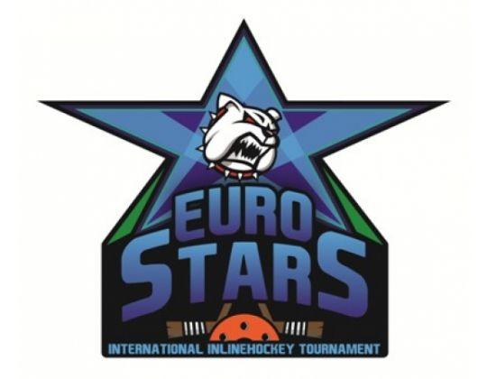 International Inline Hockey Tournament