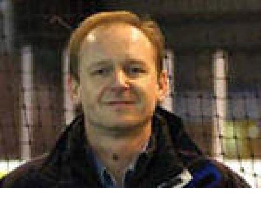 EDDY DE CLERCK NIEUW SPORTIEF DIRECTEUR BIJ PHANTOMS