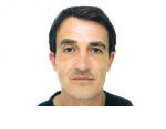 FRANCO RAEKELBOOM NA WEDSTRIJD IN TURNHOUT OVERLEDEN