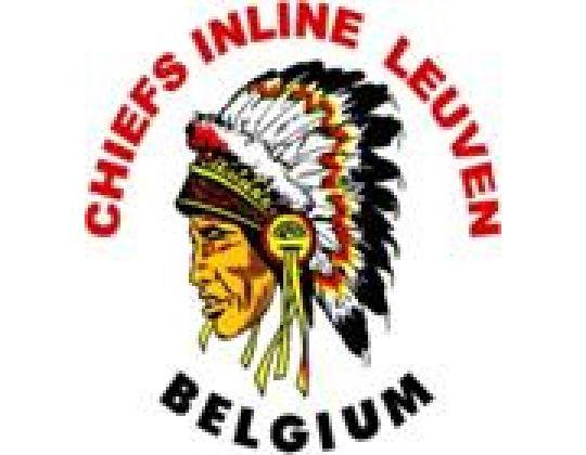 SEN2: CHIEFS LEUVEN KAMPIOEN VAN BELGIE