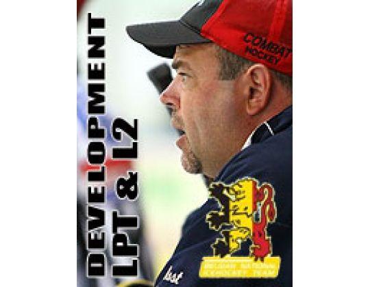Coach Opleiding Eeklo 15-16 september 2012