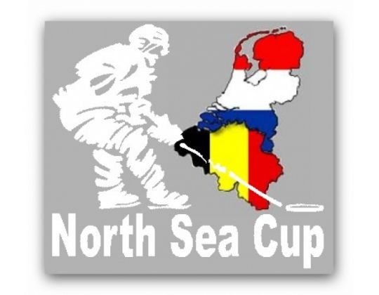 North Sea Cup (tuesday 28 december 2010 - zondag 2 januari 2011)