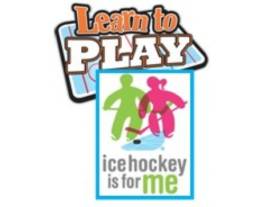 "Zaterdag 8 oktober 2011, ""Learn to play"" sessie in Heist-op-den-Berg"