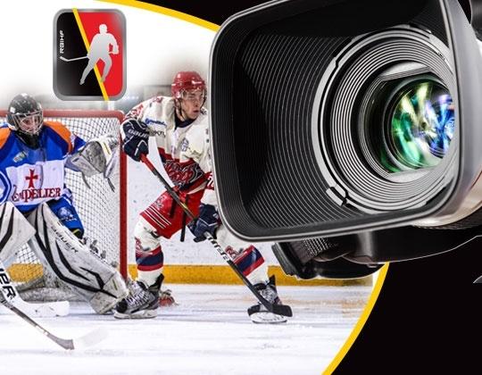 Regionale TV zender Luik brengt finale BVB live