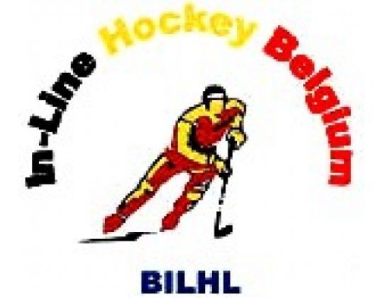 Algemene vergadering BILHL, Raad van Beheer 2008-2012