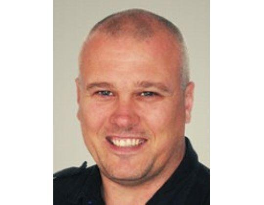 Aanstelling Referee in Chief KBIJF vzw : Marco Coenen