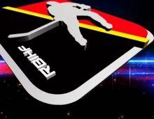Algemene leden vergadering RBIHF ; Een ingekort seizoen.