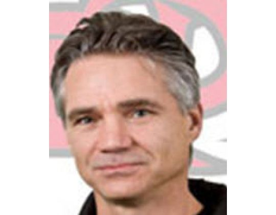 DANNY CUOMO: NIEUWE TRAINER VAN WHITE CAPS TURNHOUT