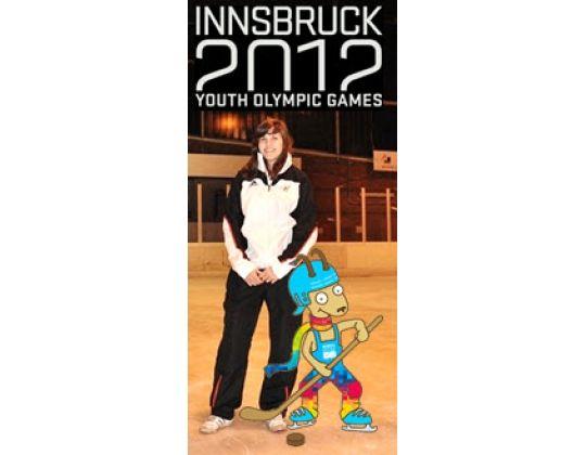 Winter Youth Olympic Games - Skills Challenge: Renée De Wolf représentera la Belgique