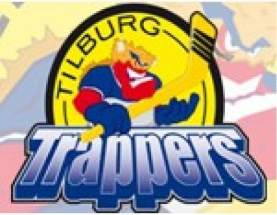 TILBURG TRAPPERS VRAAGT FAILLISSEMENT AAN