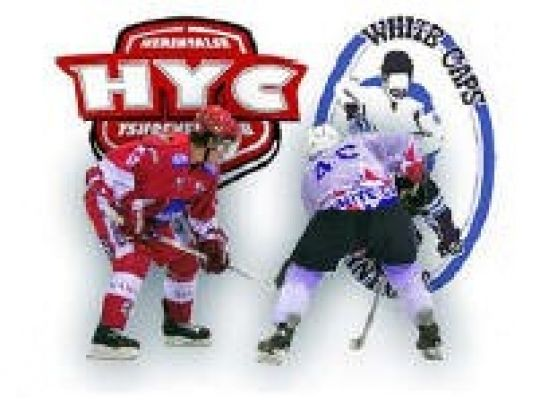 EREDIV., FINALE, HYC HERENTALS vs WHITE CAPS TURNHOUT: Part 3�