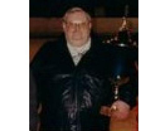 Jacques Cuvelier overleden