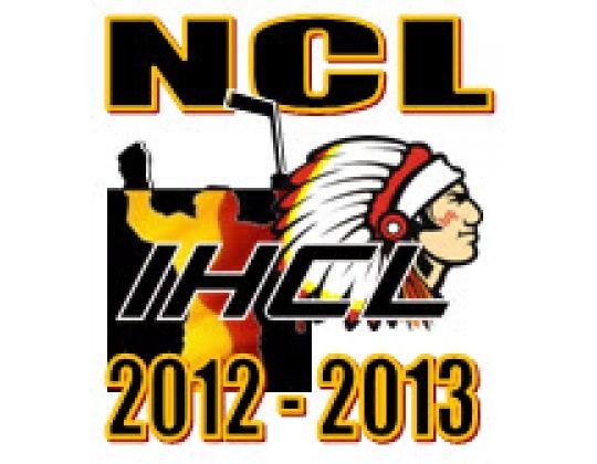 NCL: IHC Leuven Kampioen van België maar Luik ook voor zijn ambiance