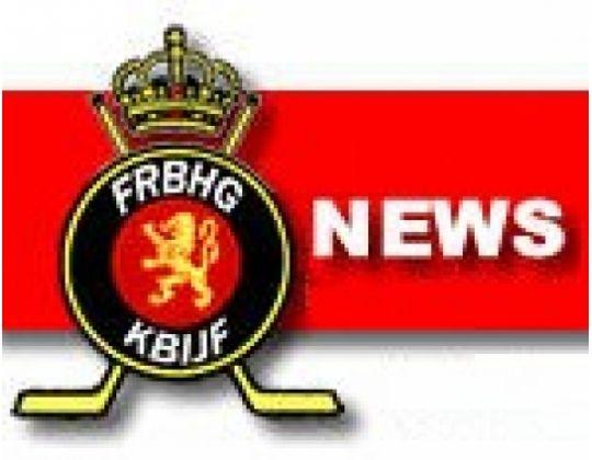 News Info Online