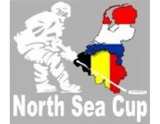 Eredivisie: Deze avond begint de North Sea Cup !