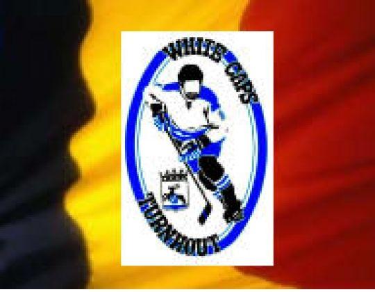 DIV. HONNEUR: FINALE DES PLAY-OFFS ENTRE HYC FINTRO ET WHITE CAPS : 2-4