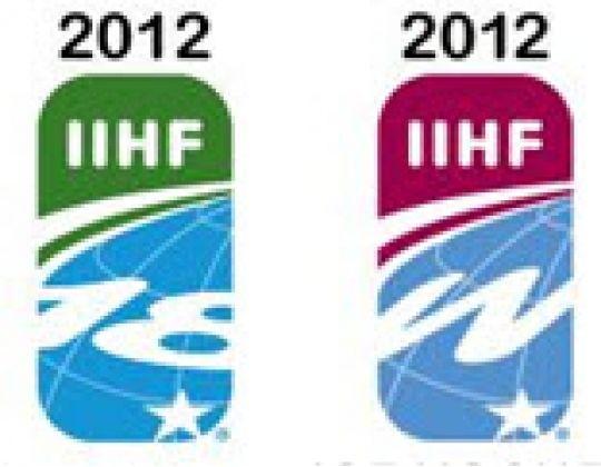 Woensdag 14.03.12, WK Dames Div.IIB en WK U18 Div. IIIA