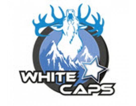 HEEFT ZLATKO HRELJA WHITE CAPS VERLATEN ?