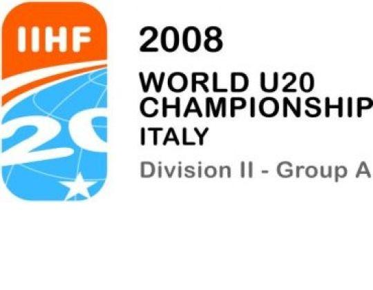 NATIONALE PLOEG U20 IN ITALIË: 4de plaats voor België