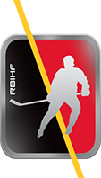 Royal Belgian Ice Hockey Federation