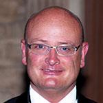 Pascal Nuchelmans